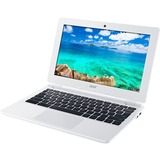"Acer CB3-111-C4GD 11.6"" LED (ComfyView) Notebook - Intel Celeron N2830 2.16 GHz NX.MQNAA.004"