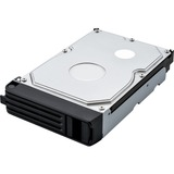 "Buffalo OP-HDWR OP-HD4.0WR 4 TB 3.5"" Internal Hard Drive OP-HD4.0WR"