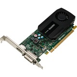 HP Quadro K420 Graphic Card - 891 MHz Core - 1 GB DDR3 SDRAM - PCI Express 2.0 x16 - Low-profile J3G86AT