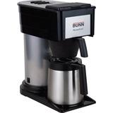 BUN382000002 - BUNN 10-cup Thermofresh Home Brewer