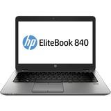 "HP EliteBook 840 G1 14"" LED Notebook - Intel Core i5 i5-4310U 2 GHz J8T99UT#ABL"