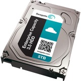 "Seagate ST5000NM0084 5 TB 3.5"" Internal Hard Drive ST5000NM0084"