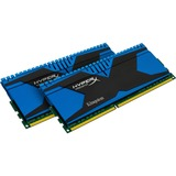 Kingston HyperX Predator (T2) - 16GB Kit (2x8GB) - DDR3 2133MHz