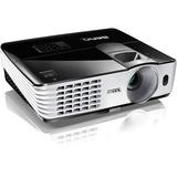 BenQ MH630 3D Ready DLP Projector - 1080p - HDTV - 16:9 MH630