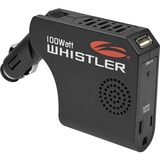 Whistler Power Inverter