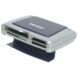 Lexar USB 2.0 Multi-Card Reader RW022-001