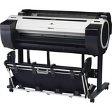 "Canon imagePROGRAF iPF785 Inkjet Large Format Printer - 36"" - Color 8966B002"