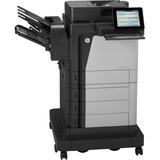HP LaserJet M630Z Laser Multifunction Printer - Plain Paper Print B3G86A#BGJ