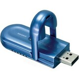 TRENDnet TEW-424UB Wireless G USB Adapter