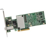 Intel RAID Expander RS3MC044 RS3MC044