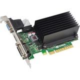 EVGA GeForce GT 720 Graphic Card - 797 MHz Core - 2 GB DDR3 SDRAM - PCI Express 2.0 x16 02G-P3-2724-KR