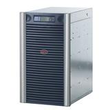 APC Symmetra LX 16kVA N+1 Power Array Cabinet