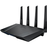 Asus RT-AC87U IEEE 802.11ac Ethernet Wireless Router RT-AC87U