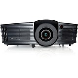 Optoma HD141X 3D Ready DLP Projector - 1080p - HDTV - 16:9 HD141X