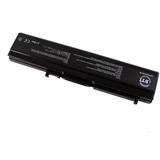 BTI Lithium-Ion Notebook Battery