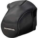 Olympus CS-36FBC Carrying Case for Camera - Black