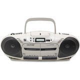 Califone PerformerPlus Multimedia Player Recorder