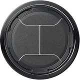 Olympus Lens Cap for XZ-1 with Automatic Opening Mechanism