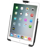 RAM Mount EZ-ROLL'R Mounting Adapter for iPad RAM-HOL-AP14U