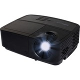 InFocus IN118HDA 3D Ready DLP Projector - 1080p - HDTV - 16:9 IN118HDa