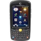 Motorola MC55N0 Mobile Computer MC55N0-P40SWQQA9US