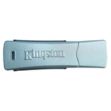 Kingston Technology Company KUSBDTE/512 DataTraveler Elite 512 MB USB 2.0 Flash Drive