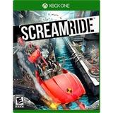 Microsoft ScreamRide for Xbox One