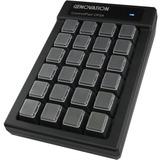 Genovation ControlPad CP24-USBHID