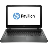 "HP Pavilion 15-p100 15-p150ca 15.6"" LED (BrightView) Notebook - Intel Core i5 i5-4210U 1.70 GHz J9H82UA#ABL"