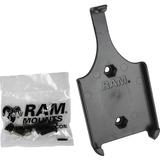 RAM Mount RAM-HOL-AP11U Mounting Adapter for iPhone RAM-HOL-AP11U