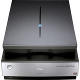 Epson Perfection V800 Flatbed Scanner - 6400 dpi Optical B11B223201