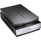 Epson Perfection V850 Pro Flatbed Scanner - 6400 dpi Optical B11B224201