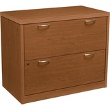 HON Valido 2-Drawer Lateral File, 36