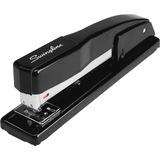 SWI44401 - Swingline® Commercial Desk Stapler...
