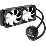 Thermaltake Water 3.0 Extreme S Cooling Fan/Water Block