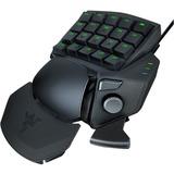 Razer ORBWEAVER 2014 ELITE Keypad RZ07-00740300-R3U1