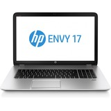 "HP Envy 17-j100 17-j180ca 17.3"" LED Notebook - Intel Core i7 i7-4710MQ 2.50 GHz F9M18UA#ABL"