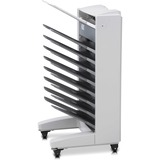HP 8-Bin Mailbox Q5693A