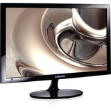 "Samsung S24D300H 24"" LED LCD Monitor - 16:9 - 2 ms LS24D300HS/ZC"