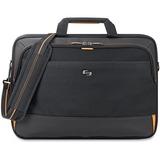 USLUBN3004 - Solo Urban Carrying Case (Briefcase) for 17...