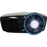 InFocus IN3136a DLP Projector - HDTV IN3136A