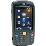 Zebra MC55N0 Mobile Computer