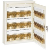 Master Lock Storage Security - No. 7126D