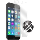 Marblue Screen Protector Clear