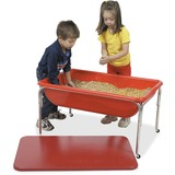 CFI113324 - Children's Factory Small Sensory Table Set