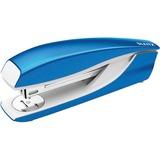 LTZ55047036 - Leitz NeXXt Series WOW Desktop Stapler