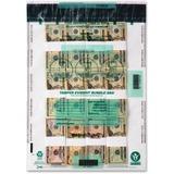 MMF Eco-friendly Deposit Bags