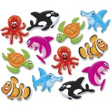 Trend Sea Buddies Classic Accents Variety Pack
