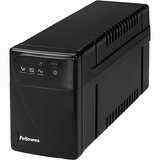 Fellowes 500VA UPS