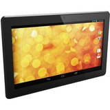 "Hipstreet Phoenix HS-10DTB12A-16M 16 GB Tablet - 10"" - Wireless LAN - 1.60 GHz HS-10DTB12A-16M"